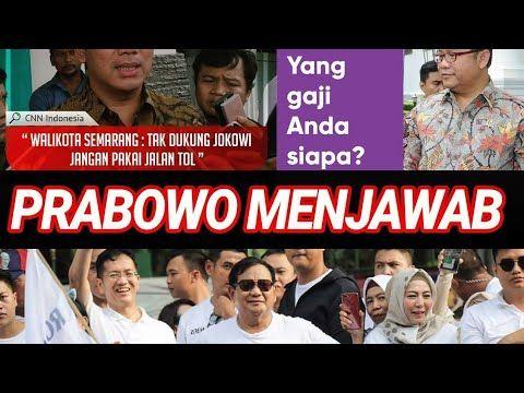 Pin Di Jakarta