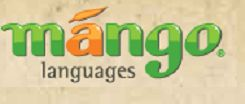 Learn a new language online! Log in using your Library card!