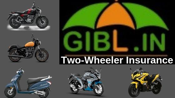 Things You Should Consider While Purchasing Two Wheeler Insurance