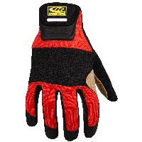 Ringers Gloves: Rope Rescue Gloves