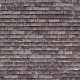 Textures Texture Seamless England Old Flat Clay Roof Tiles Texture Seamless 03571 Textures Architecture Roofings Clay Roof Tiles Roof Tiles Clay Roofs