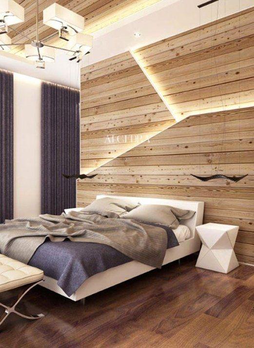 Master Bedroom Ideas Pinterest Inspirational Master Bedroom Design Interior Small Designs In 2020 Bedroom Ideas Pinterest Interior Design Masters Coral Bedroom Decor