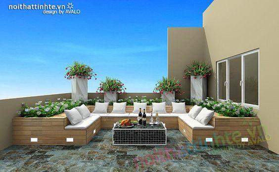 http://noithattinhte.vn/biet-thu/noi-that-biet-thu-hien-dai-palm-garden-viet-hung-429.aspx