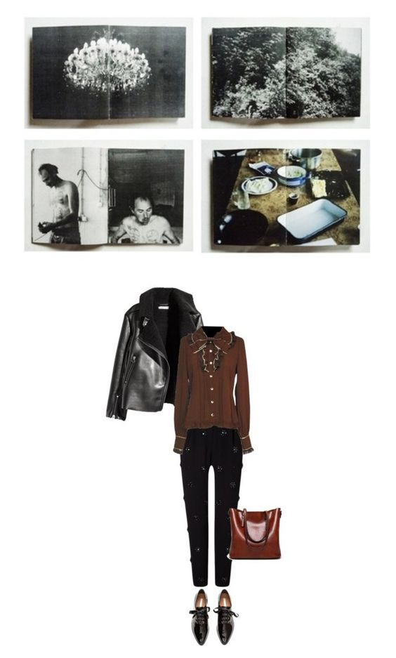 """""""Untitled #1705"""" by hologrammar ❤ liked on Polyvore"""