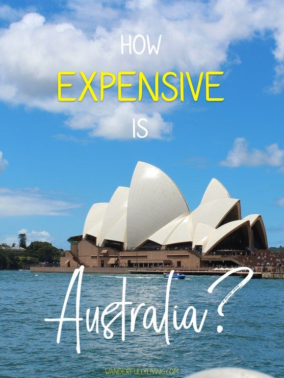 images?q=tbn:ANd9GcQh_l3eQ5xwiPy07kGEXjmjgmBKBRB7H2mRxCGhv1tFWg5c_mWT How Much To Travel Australia For A Month Trend Details @capturingmomentsphotography.net
