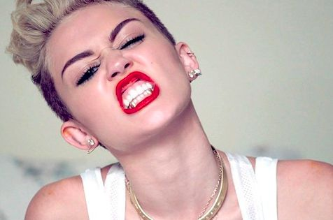 Another Side of The Music Industry: Monarch Mind Control  What happened to Miley???