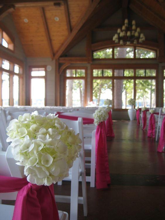 Lake Tyler Petroleum Club Wedding Venues East Texas Pinterest