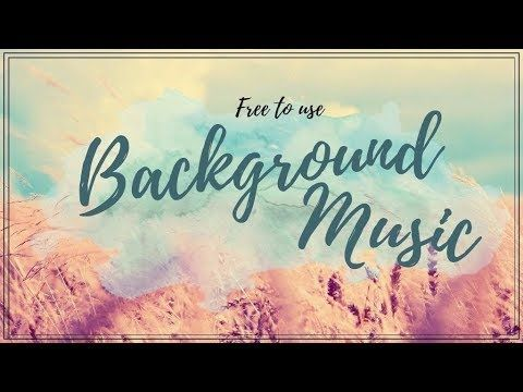 25 Free To Use Background Music Youtubers Use No Copyright Youtube Imagenes Para Conquistar Proyectos