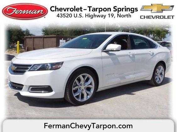 Chevrolet Impala Impalas And Pearls On Pinterest