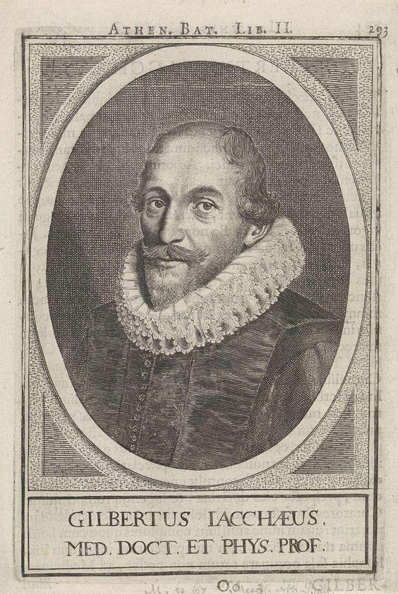 Jan Balzer | Schildersportret, Jan Balzer, Johann Quirin Jahn, 1748 - 1799 |