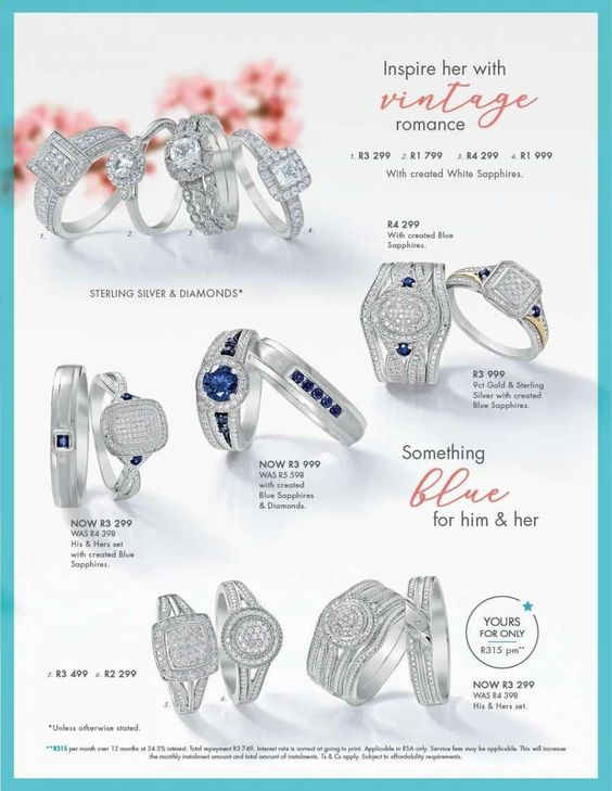 Catalogue Sterns Wedding Rings His And Hers Black Diamond Wedding Rings Diamond Wedding Rings Sets Big Wedding Rings