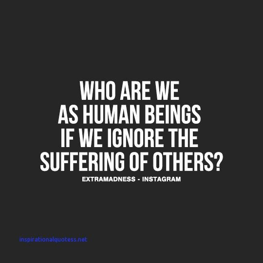 Inspirational Quotes Homeless People | Homeless quotes, Inspirational quotes,  People quotes