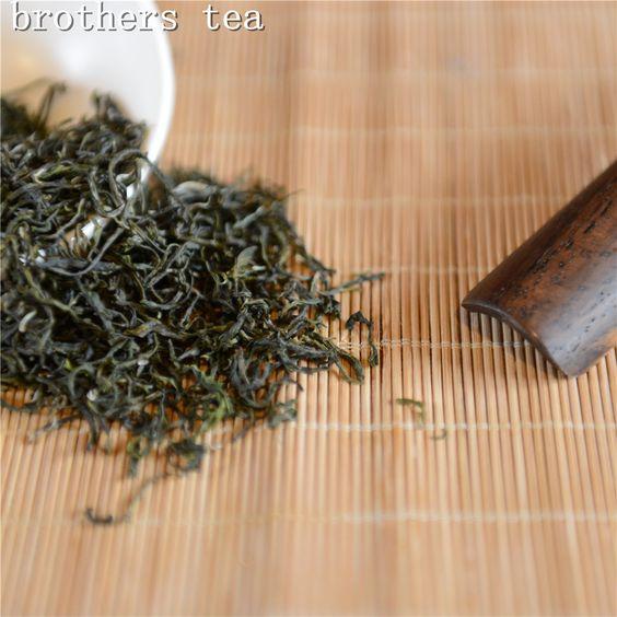 $19.41 (Buy here: https://alitems.com/g/1e8d114494ebda23ff8b16525dc3e8/?i=5&ulp=https%3A%2F%2Fwww.aliexpress.com%2Fitem%2F100g-Selenium-enriching-Grade-C-Mao-Jian-Green-Tea-Ziyang-County-Ankang-City-China-environmentally-friendly%2F32388895677.html ) Dragon Ball Matcha Tea Selenium-enriching Grade C Mao Jian Green Tea, Ziyang County, Ankang City, Weight Loss Cui Feng Sencha  for just $19.41