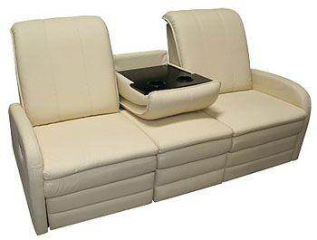 rv custom recliners phoenix rv furniture bus rv pinterest recliners rv and recliner