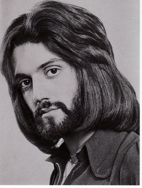 Frisuren Manner 70er Frisuren Frisurenmanner Manner Frisuren 70er 70s Haar Coole Frisuren
