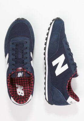 new balance ml373 sneakers