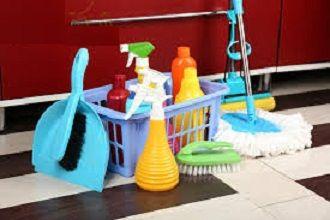 شركة المثالية للتنظيف بالجبيل 0500495681 تلميع و تنظيف الاثاث بالجبيل شركة المثالي Clean House Cleaning Home