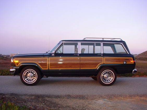 Jeep Grand Wagoneers Full Professional Ground Up >> Jeep Grand Wagoneers Full Professional Ground Up Restorations