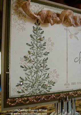 Tarjeta de navidad 1