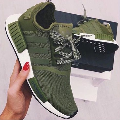 Nmd adidas women, Sport shoes sneakers