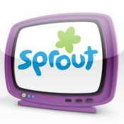 Sprout Player