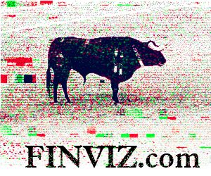 Stock screener for investors and traders, financial visualizations