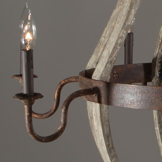Wine Cellar Light Fixtures: Perfect For My Someday Wine