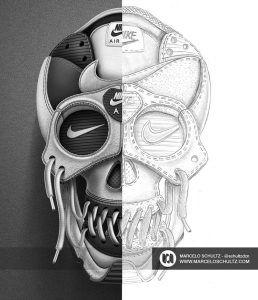 Marcelo-Schultz-the-skull