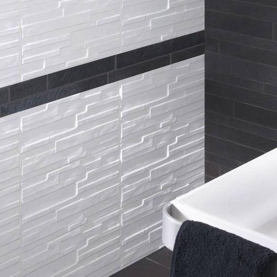Lapeyre carrelage salle de bain zodiaque Lapeyre carrelage mosaique