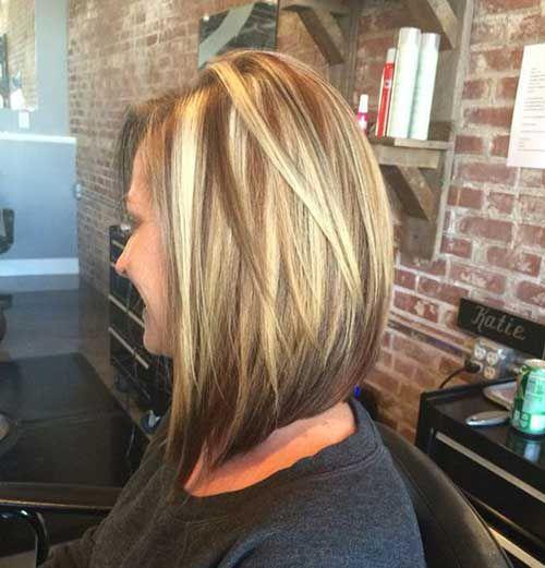 Frisuren 2020 Hochzeitsfrisuren Nageldesign 2020 Kurze Frisuren Haarschnitt Dunkelblondes Haar Mit Highlights Haarschnitt Bob