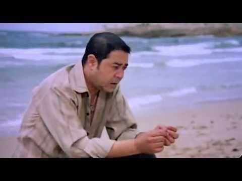 مدحت صالح اغنية بحبك موت من فيلم علمني الحب Flv Rayban Wayfarer Mens Sunglasses Wayfarer