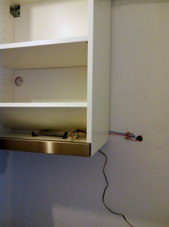 Installation de la porte coulissante - Blog - Mon Investissement