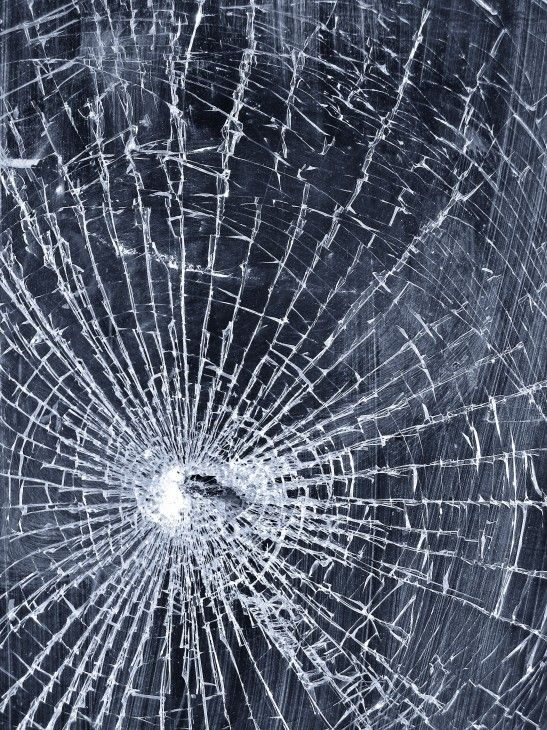 2256x3008 45 Realistic Cracked And Broken Screen Wallpapers Technosamrat Broken Screen Wallpaper Cracked Wallpaper Broken Glass Wallpaper