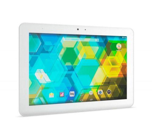 Tablet_Edison_3_10.1__WiFi_(16+2GB).white_vista
