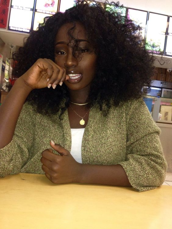 Swell S Youtube Com C Queenkeema Black Hairstyles Pinterest Short Hairstyles For Black Women Fulllsitofus
