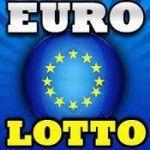 Eurojackpot Ziehung 08.09.14 mit den Gewinnquoten und Spieleinsätzen. Der Jackpot wurde wieder nicht geknackt.