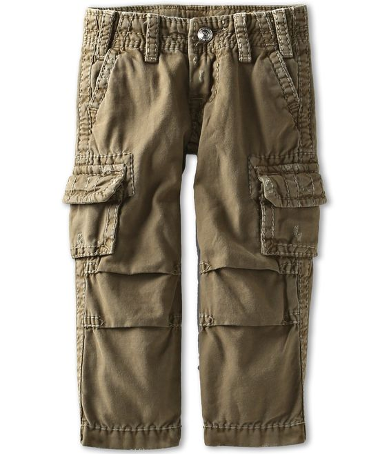 cargo pants - Google Search