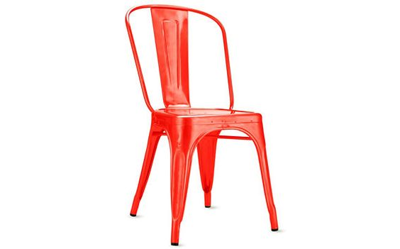Tolix Marais A Chair Chairs And Products
