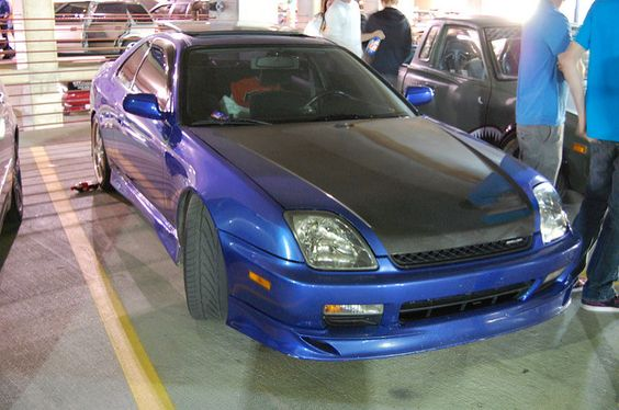 Worksheet. honda prelude electron blue pearl  Electron Blue Pearl 5th