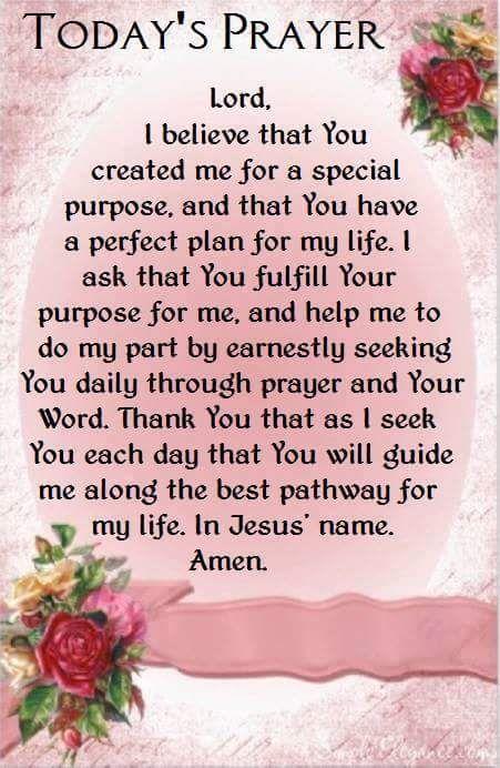 Todays Prayer Quotes Pleasing Yolanda Castillo  Google
