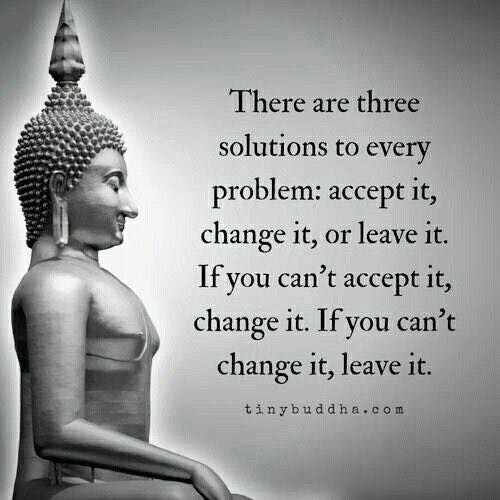 Every Problem Has A Solution Good Morning Wishes Quotes Morning Wishes Quotes Good Morning Image Quotes