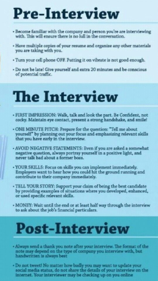 Interview Tips In 2020 Job Interview Advice Resume Writing Services Job Interview Tips