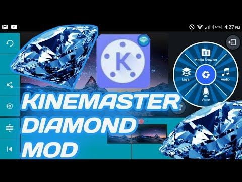 Download The Latest Version Of Kinemaster Diamond V4 12 Mod Apk From Here This Is The Official Website Of Kinemaster Diamond In 2021 Mod Free Download Piece Of Music