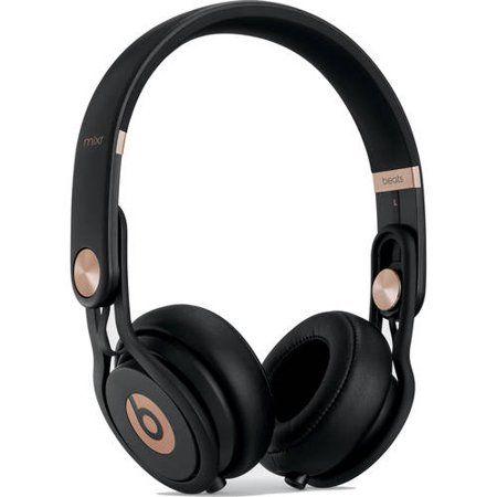 Electronics Dj Headphones Dre Headphones Beats By Dre