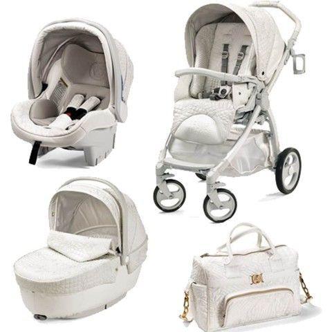 Best Lightweight Stroller For 2020 Comparison Buying Guide Newborn Stroller Baby Car Seats Newborn Baby Strollers