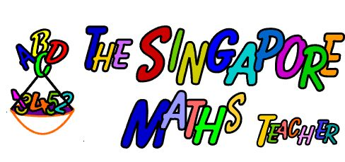 The Singapore Maths Teacher - really good slide shows of a variety of maths facts