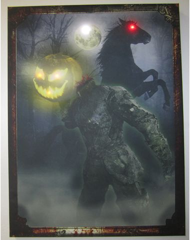 Halloween, Products and Portrait on Pinterest