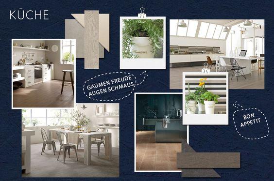 Küche: Gaumen Freude Augen Schmaus http://www.fliesenmax.de/homes-by-x/newsdetails/news/gaumen-freude-augen-schmaus-135.html