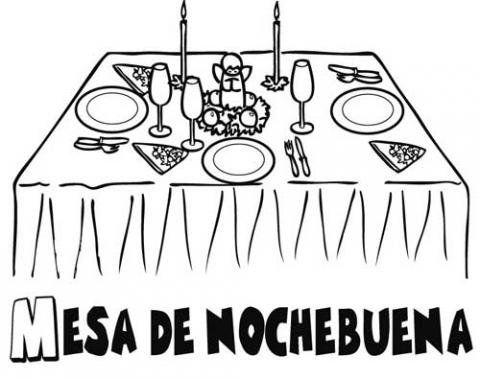 Noche de copas venezolana - 2 4