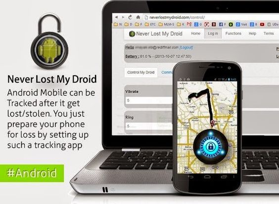 cell phone tracking app reviews